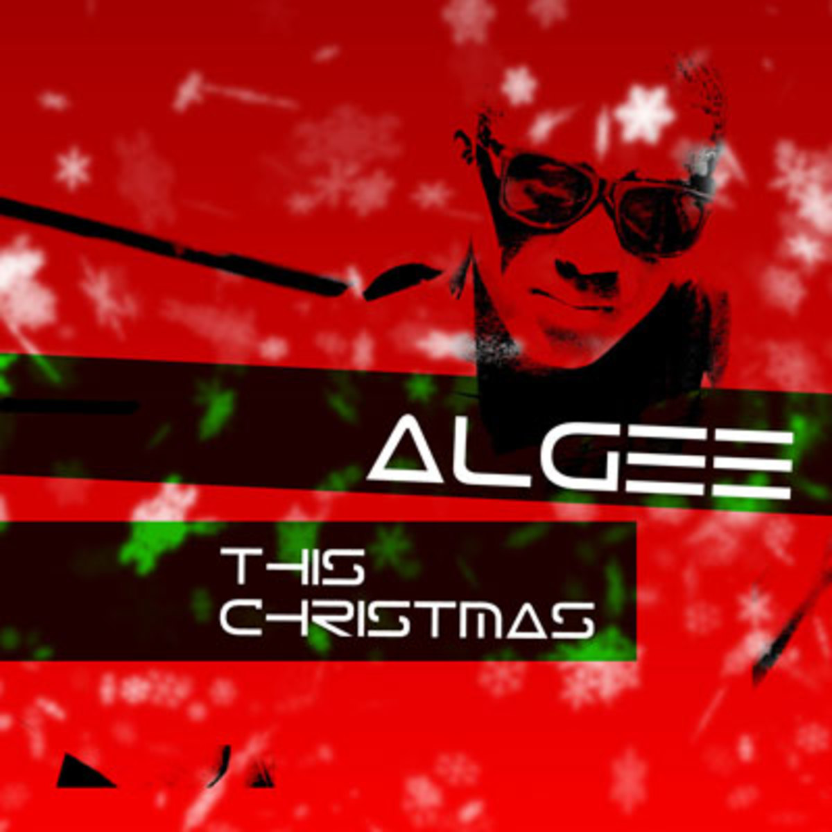 algee-thischristmas.jpg