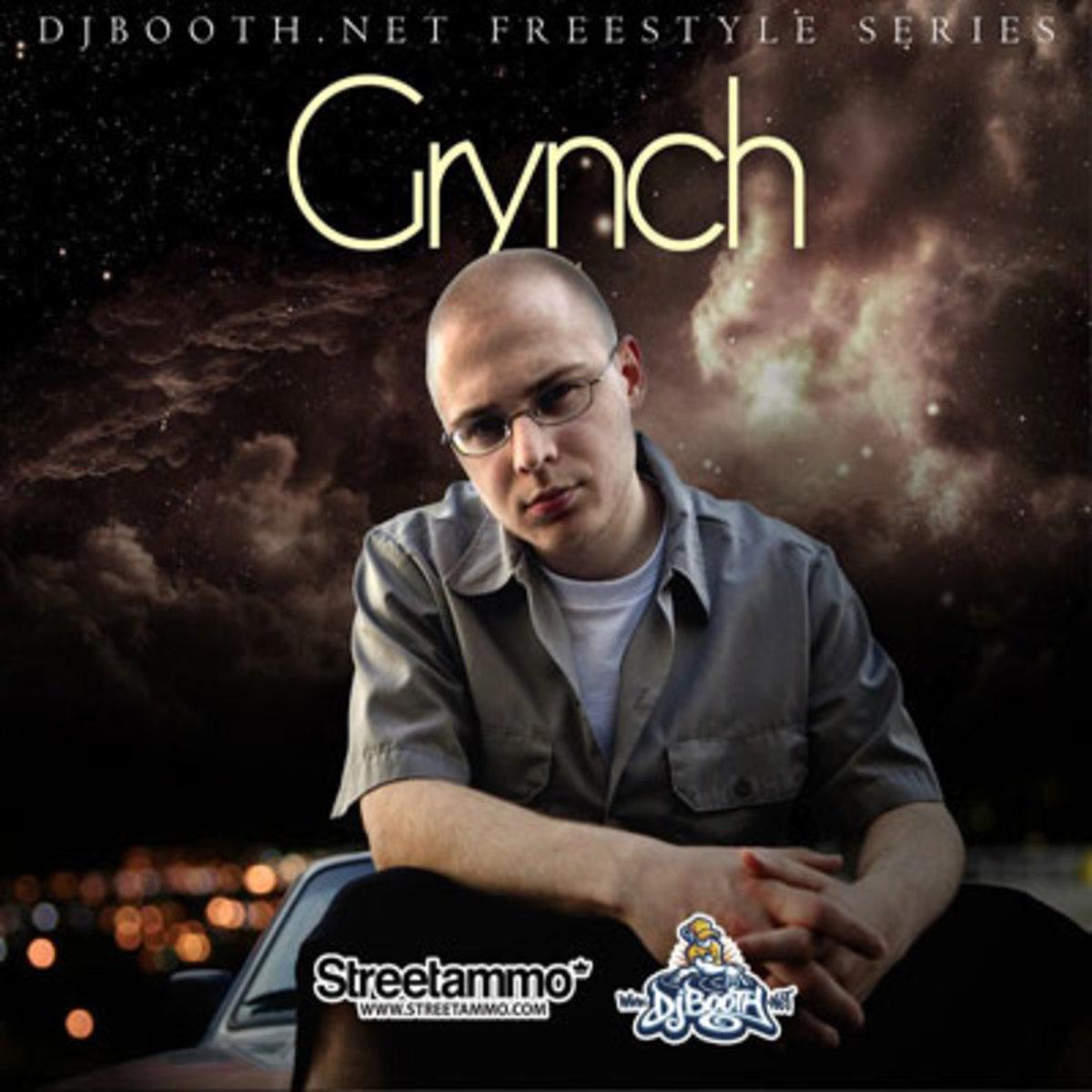 grynch-freestyle.jpg