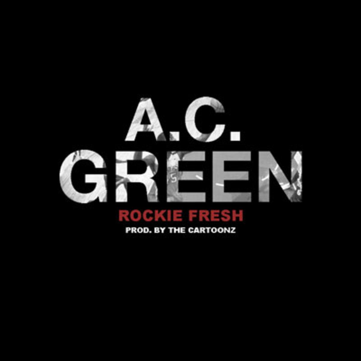 rockiefresh-acgreen.jpg