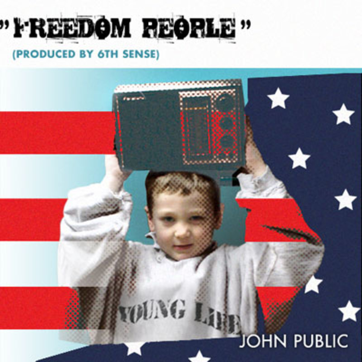 johnpublic-freedompeople.jpg
