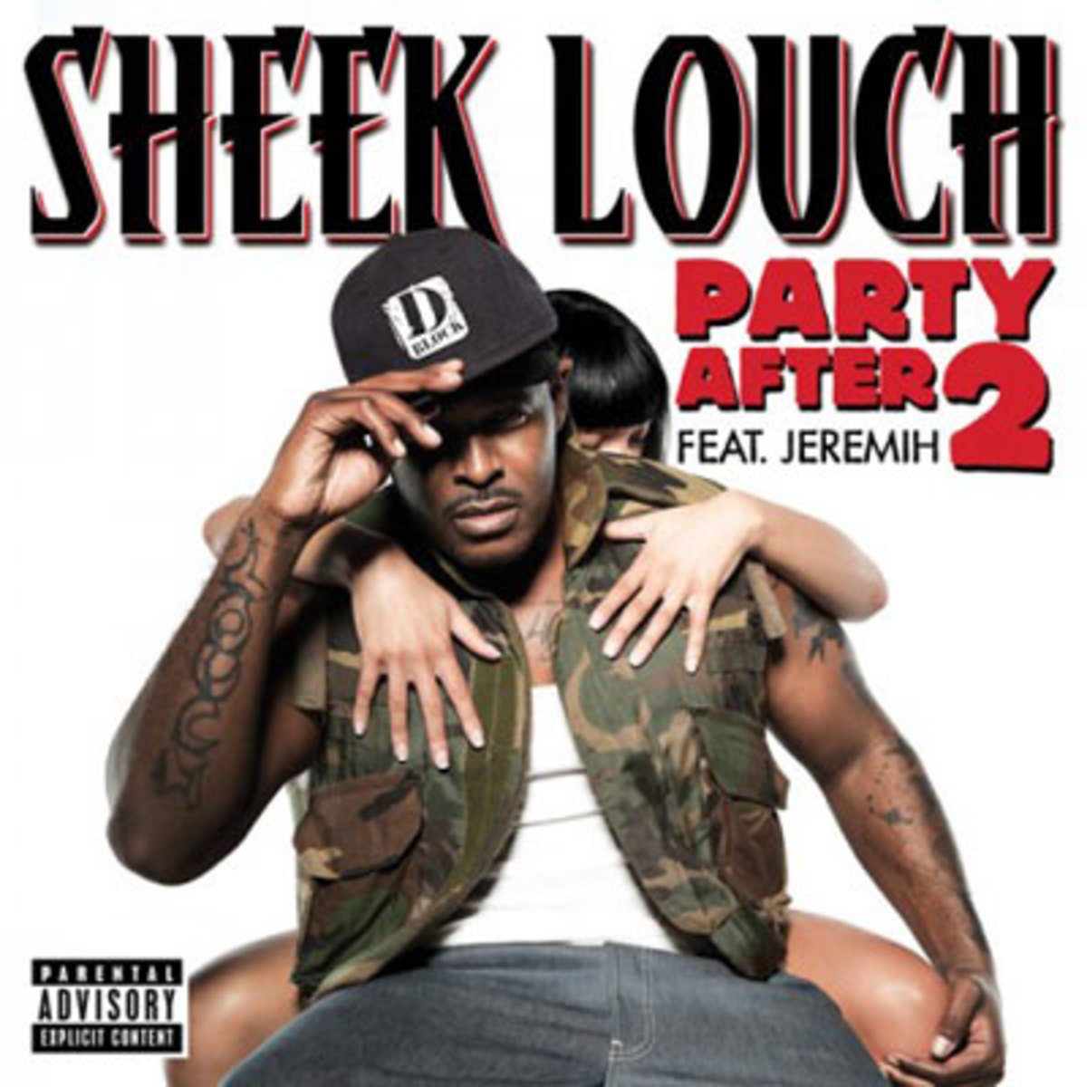 sheeklouch-partyafter2.jpg