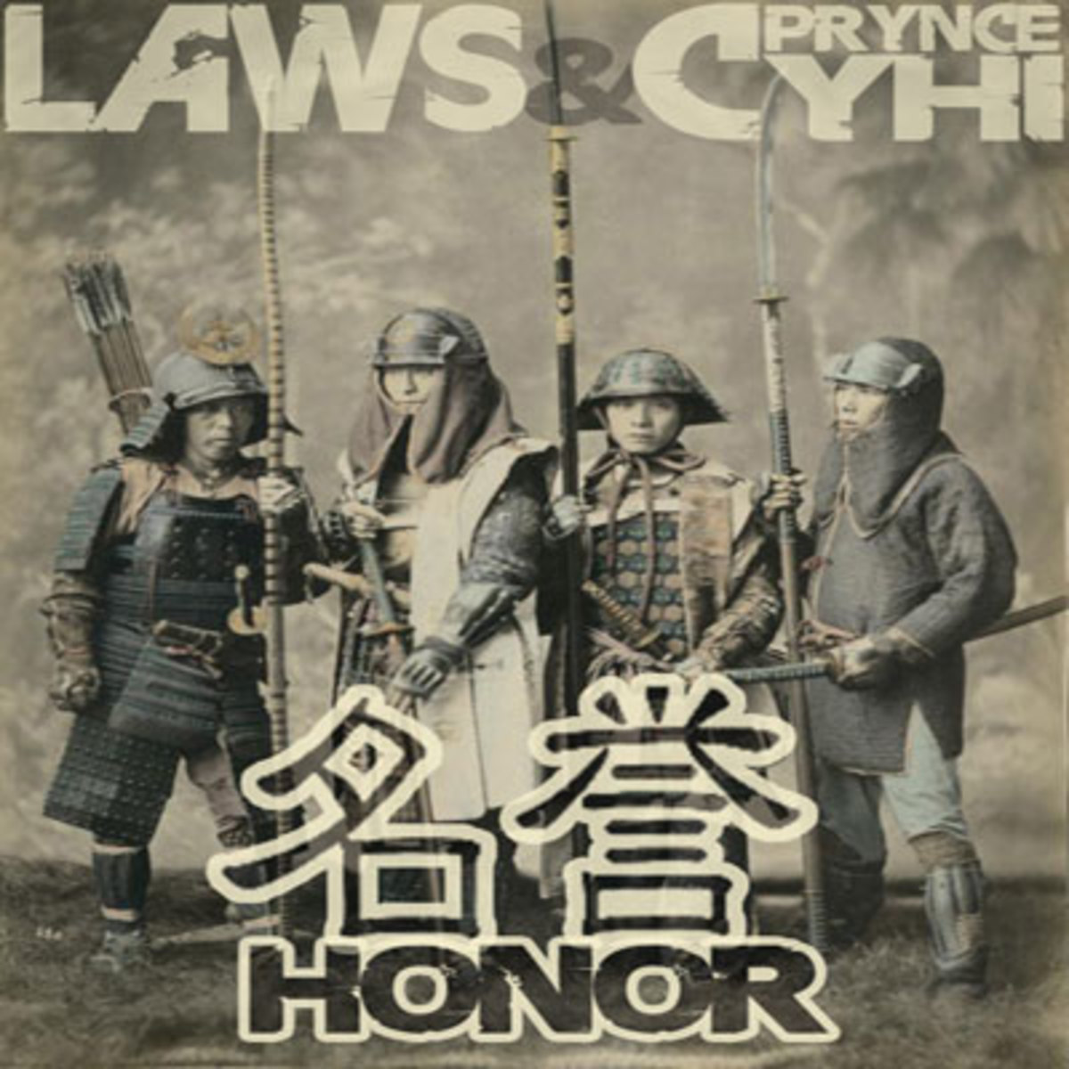 laws-honor.jpg