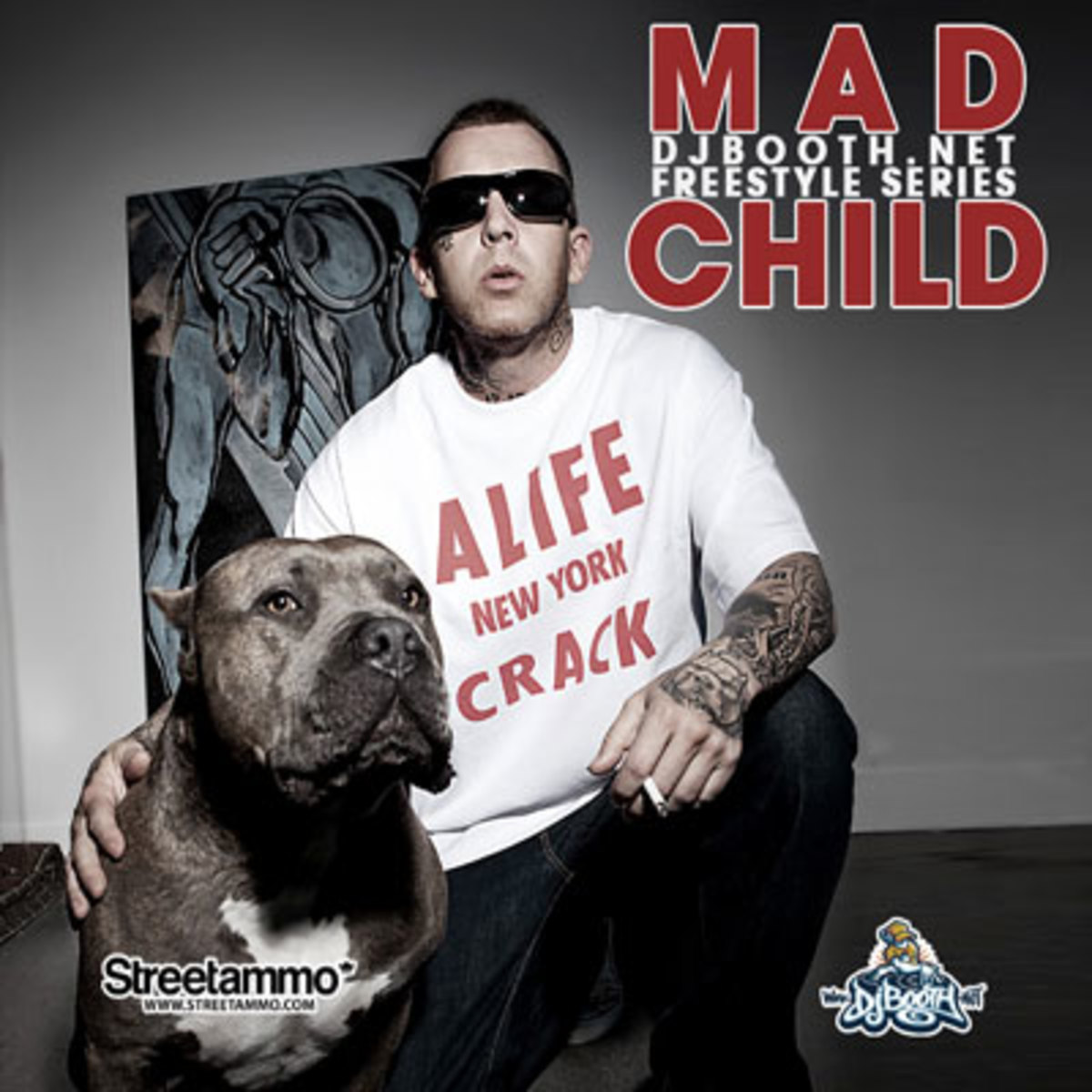 madchild-free.jpg