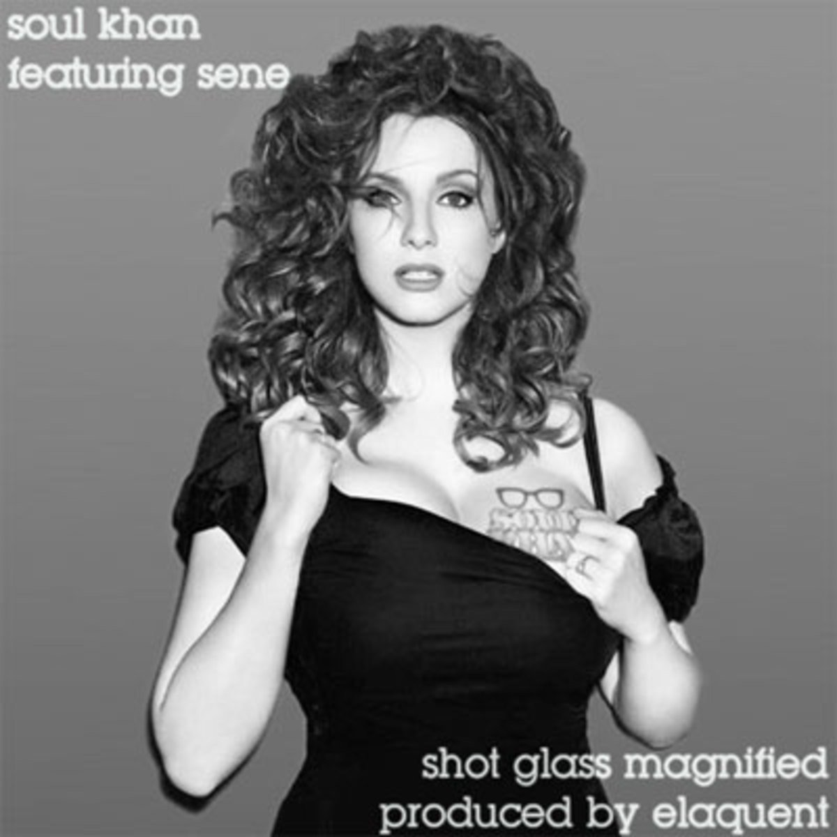 soulkhan-shotglassmagnified.jpg