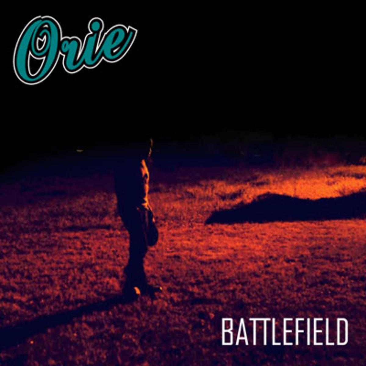 orie-battlefield.jpg