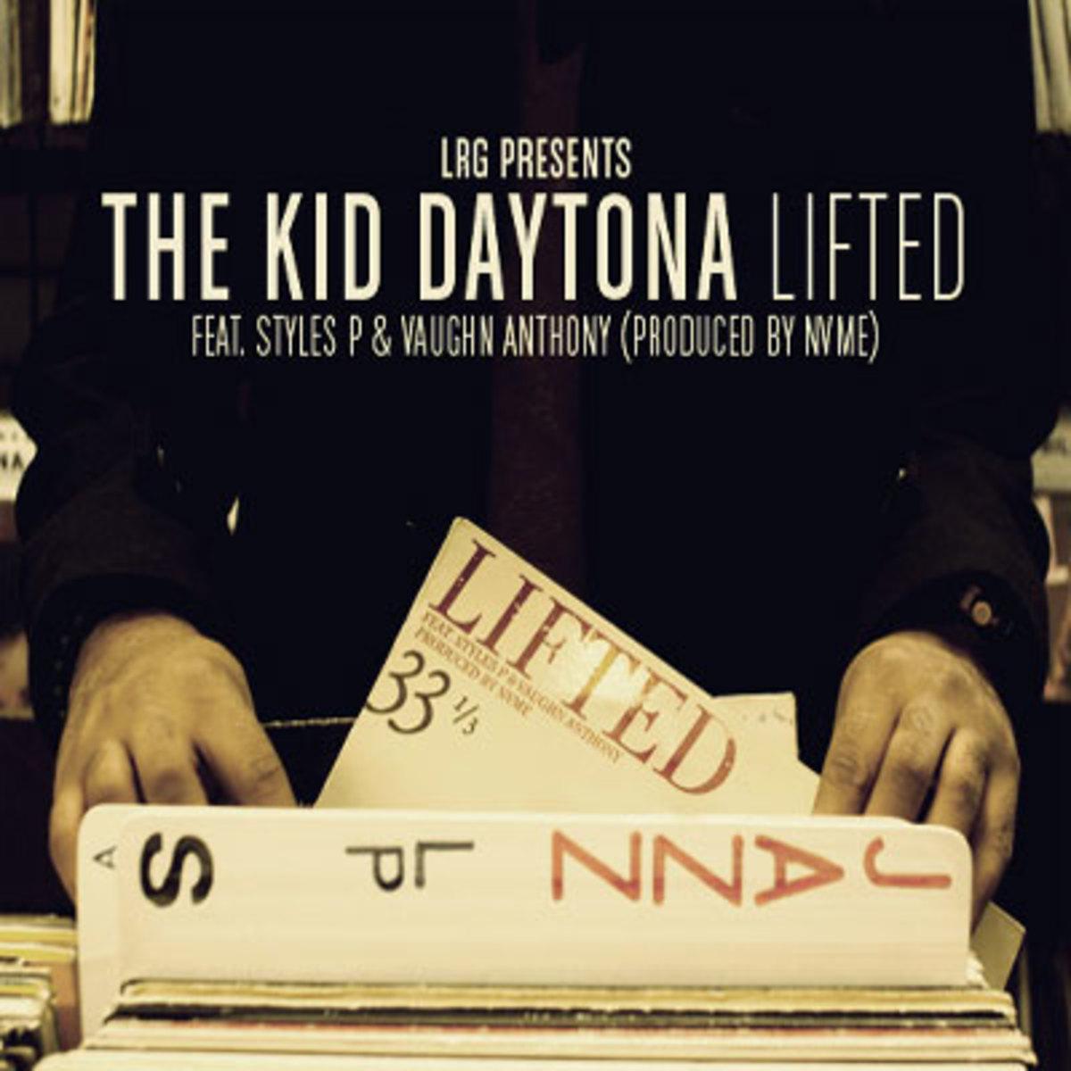 thekiddaytona-lifed.jpg