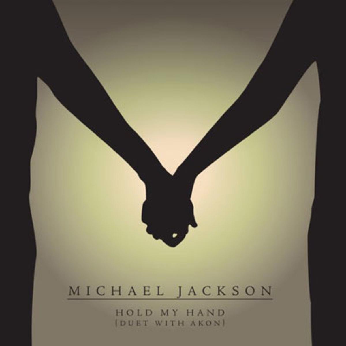 michaeljackson-holdmyhand.jpg