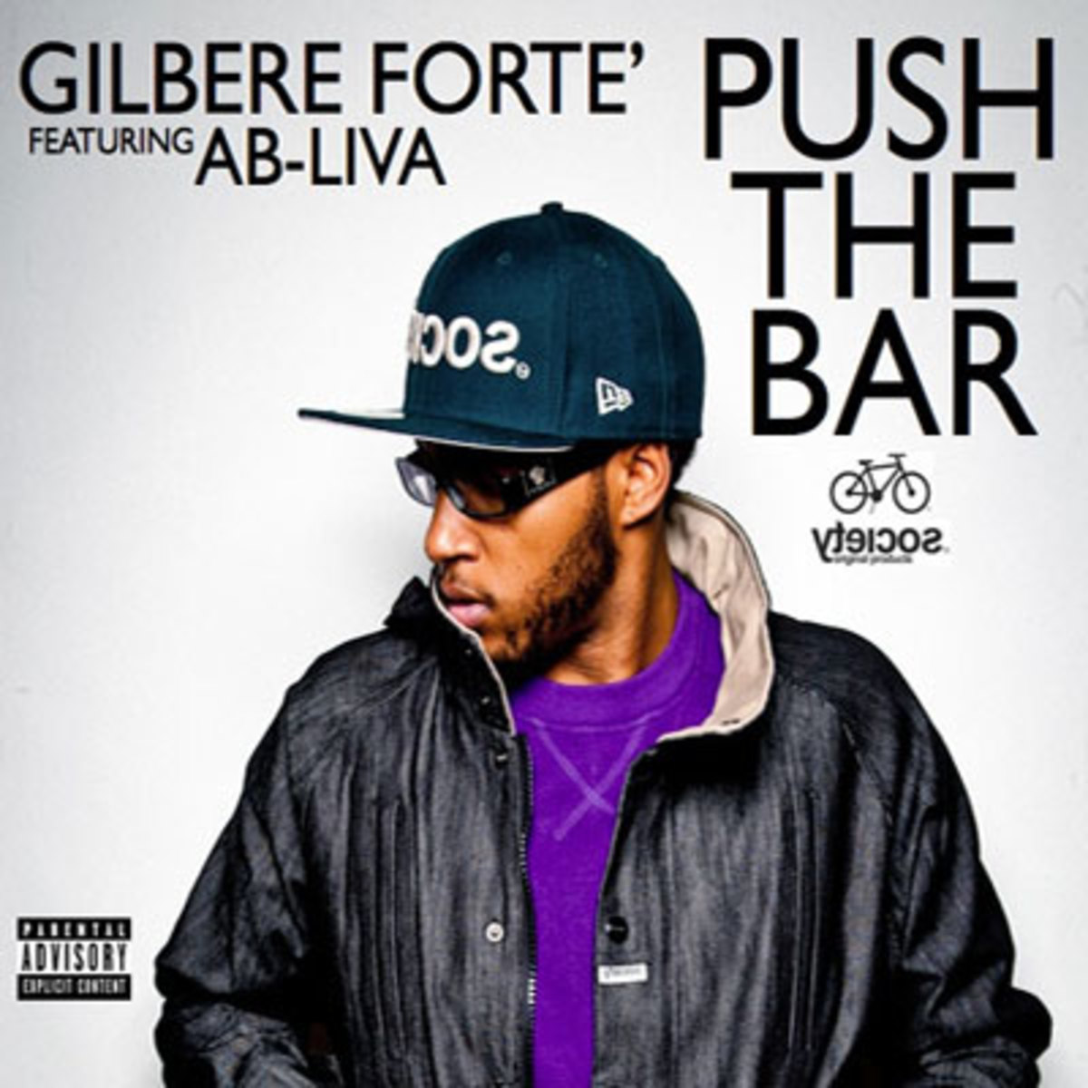 gilbereforte-pushthebar.jpg