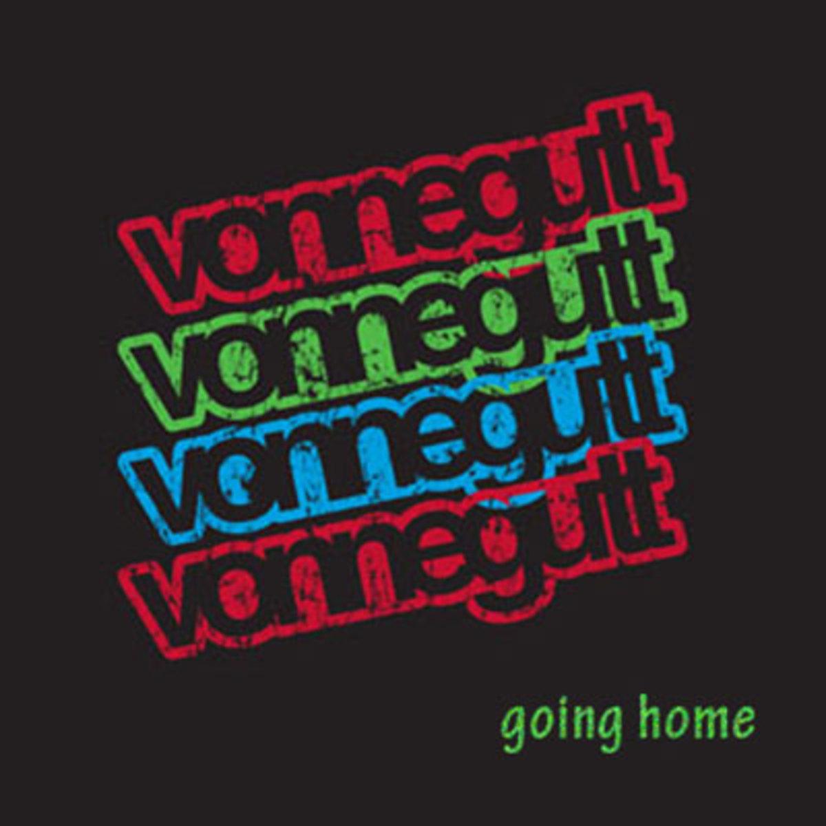 vonnegutt-goinghome.jpg