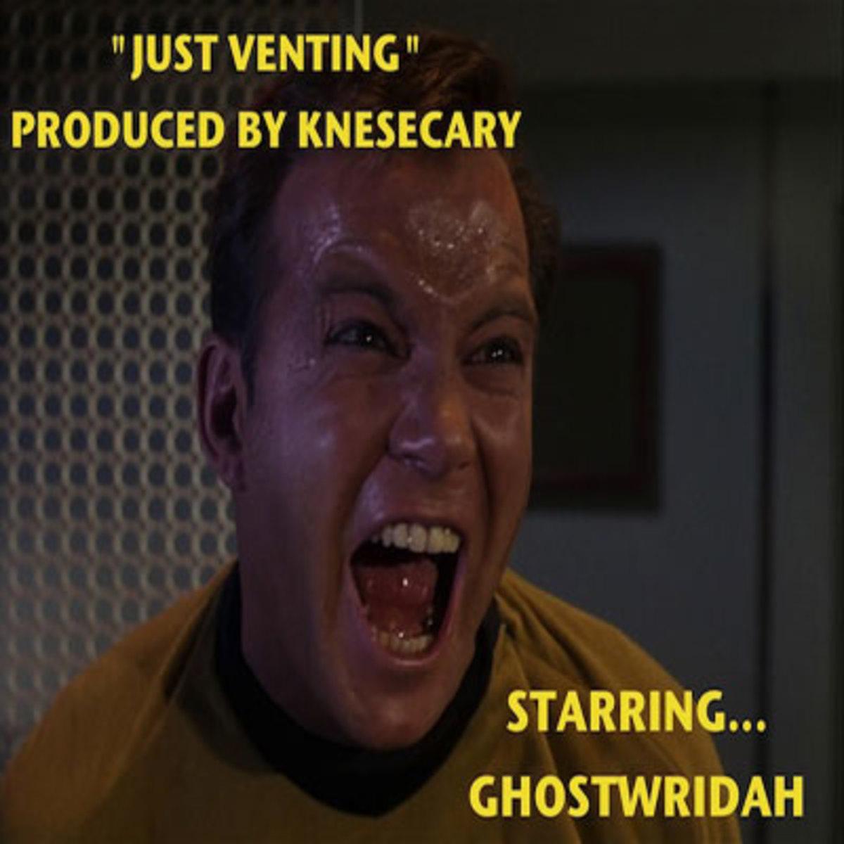 ghostwridah-justventing.jpg