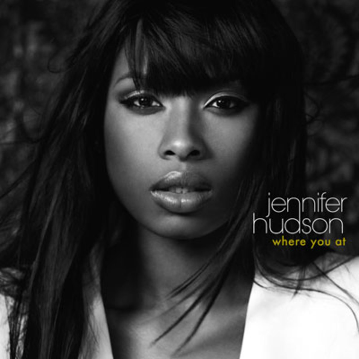 jenniferhudson-whereuat.jpg