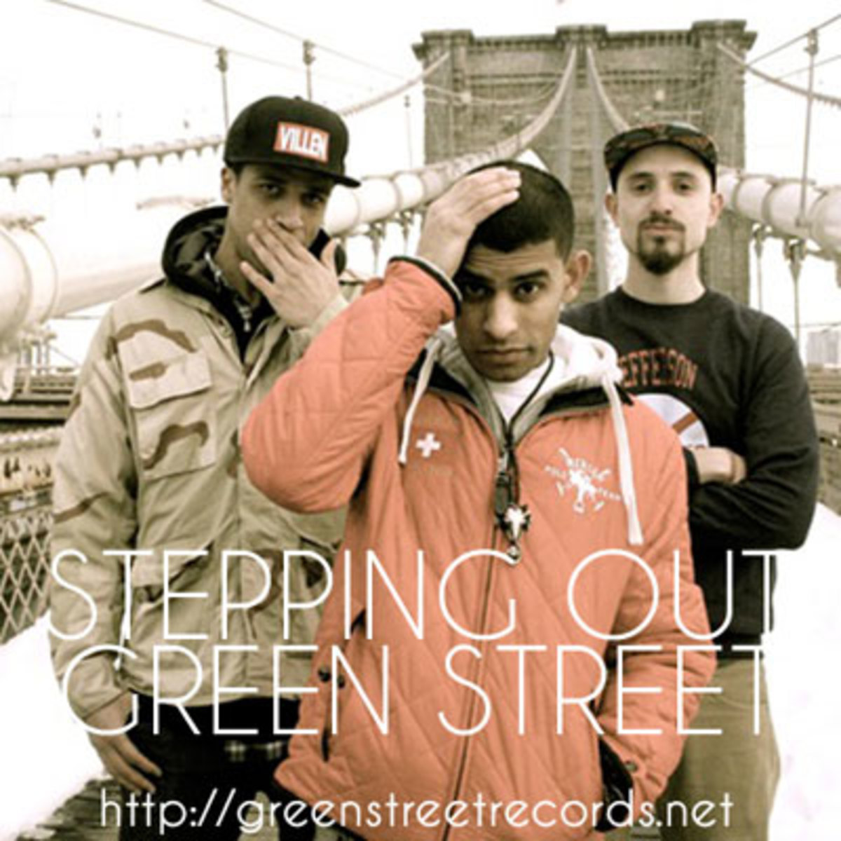 greenstreet-steppingout.jpg
