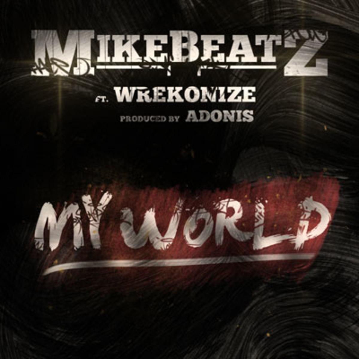 mikebeatz-myworld.jpg