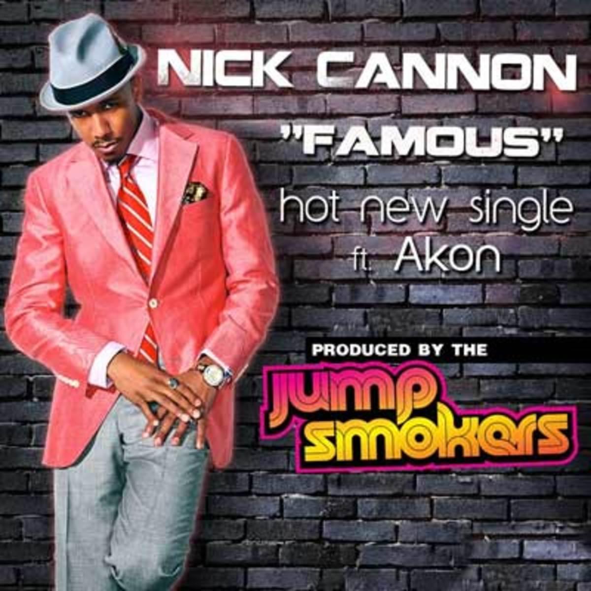 nickcannon-famous.jpg