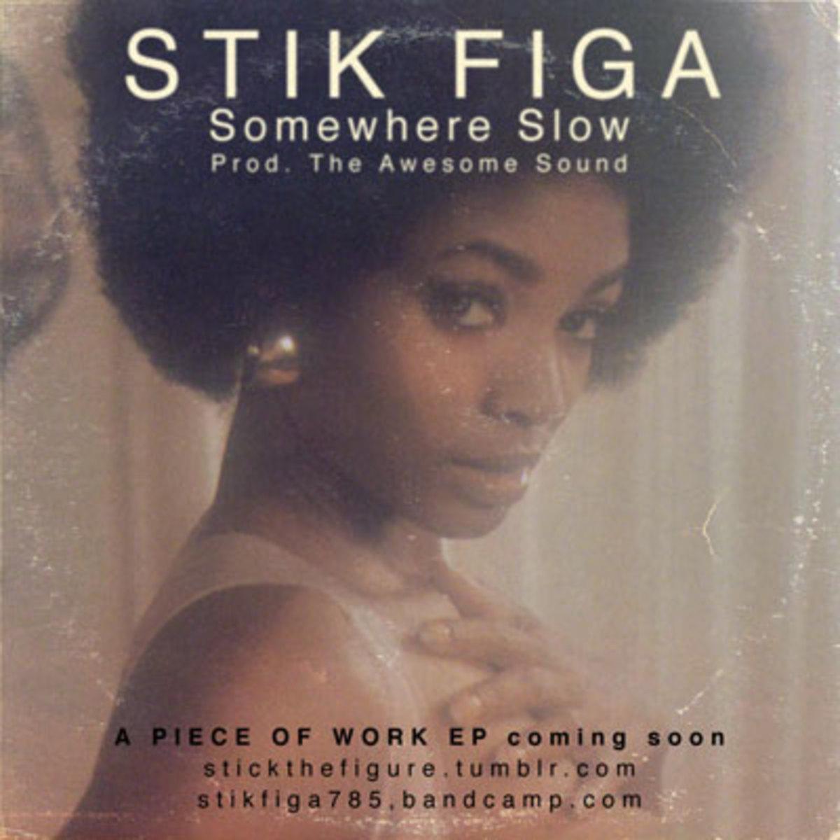 stikfiga-somewhereslow.jpg