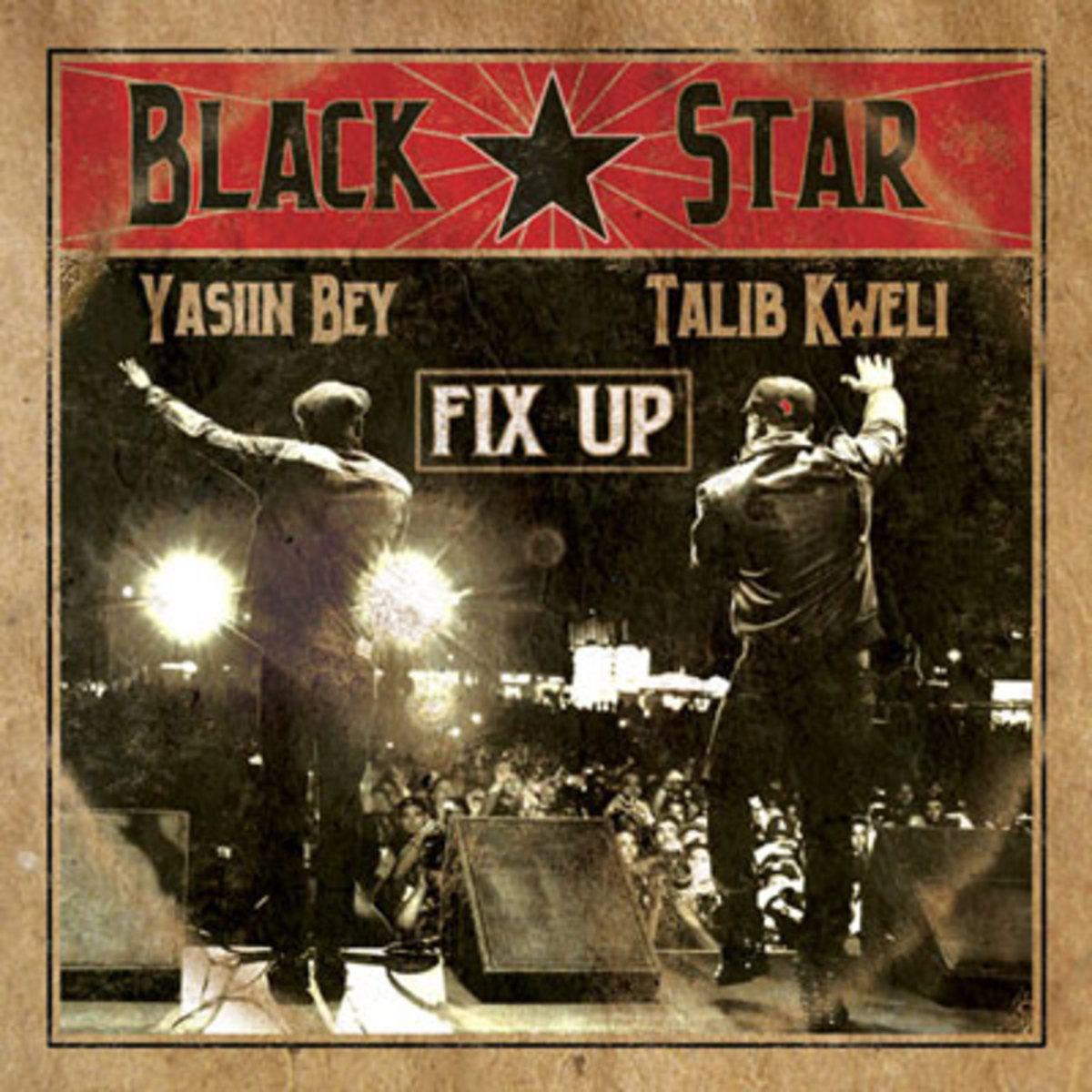 blackstar-fix-up.jpg