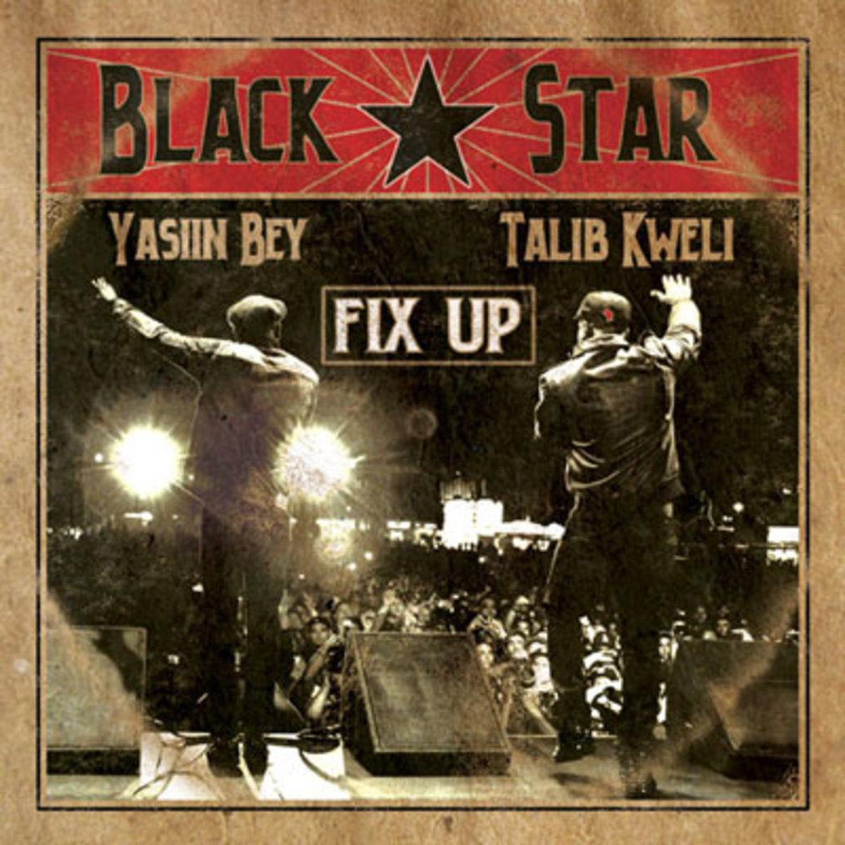 blackstar-fix-up.jpg