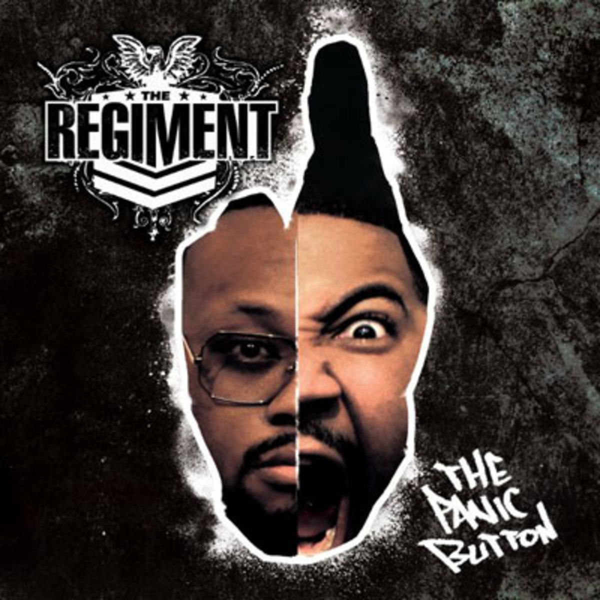 theregiment-thepanicbutton.jpg