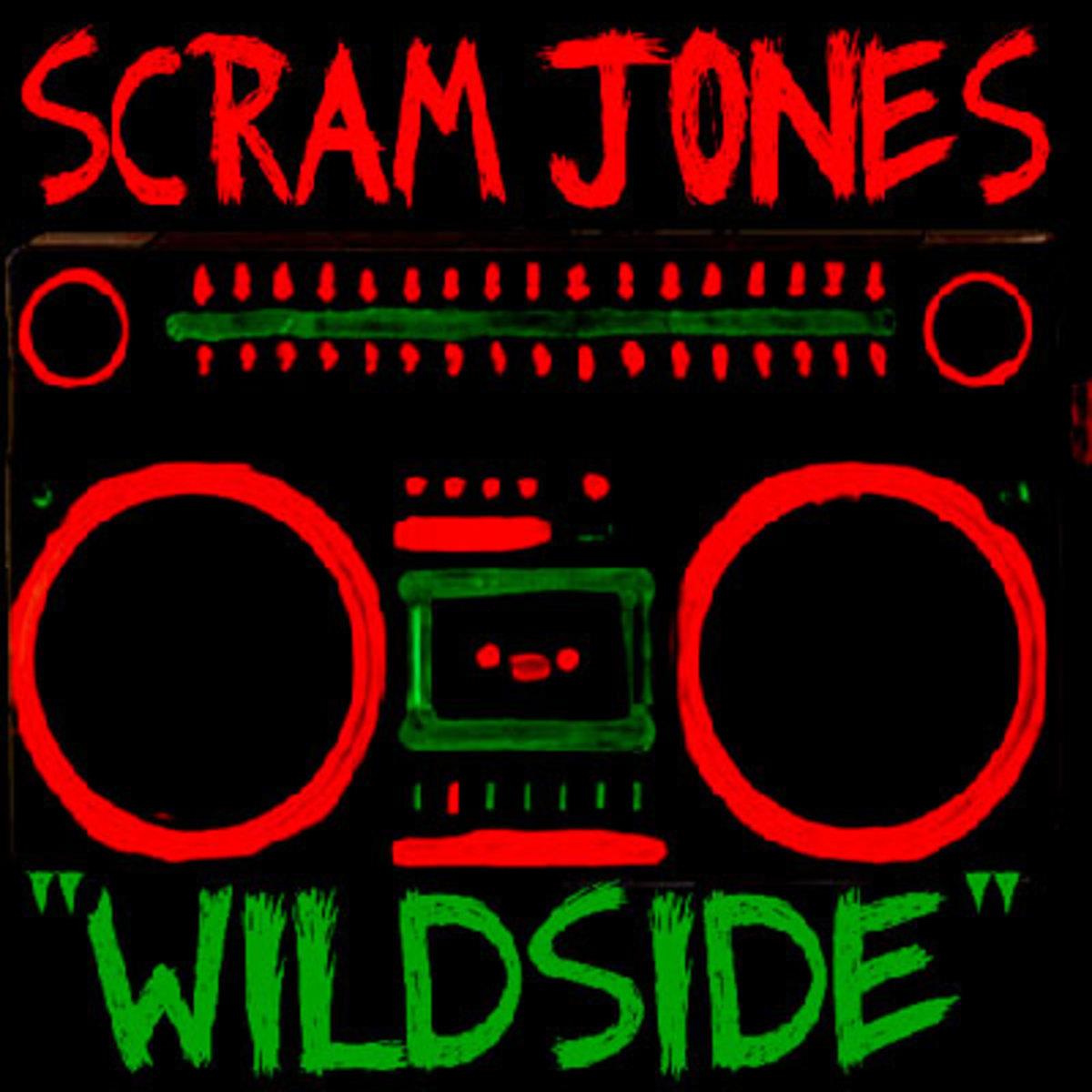 scramjones-wildside.jpg