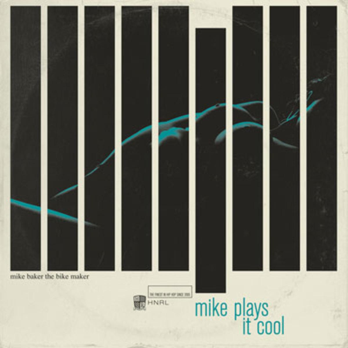 mikebaker-playscool.jpg