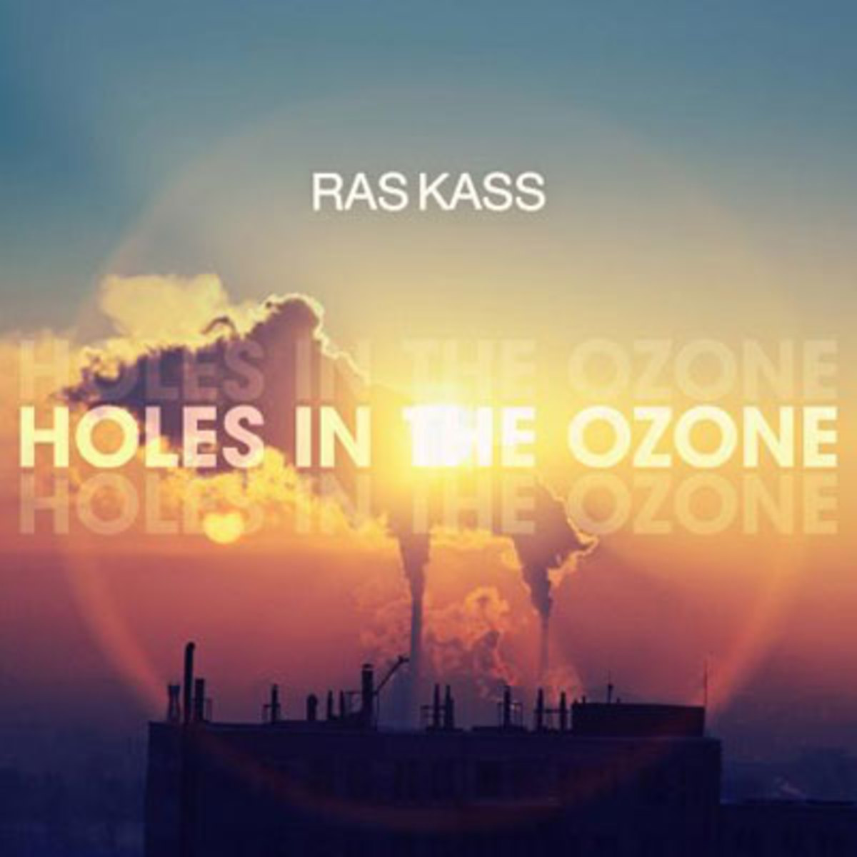 raskass-holesinozone.jpg
