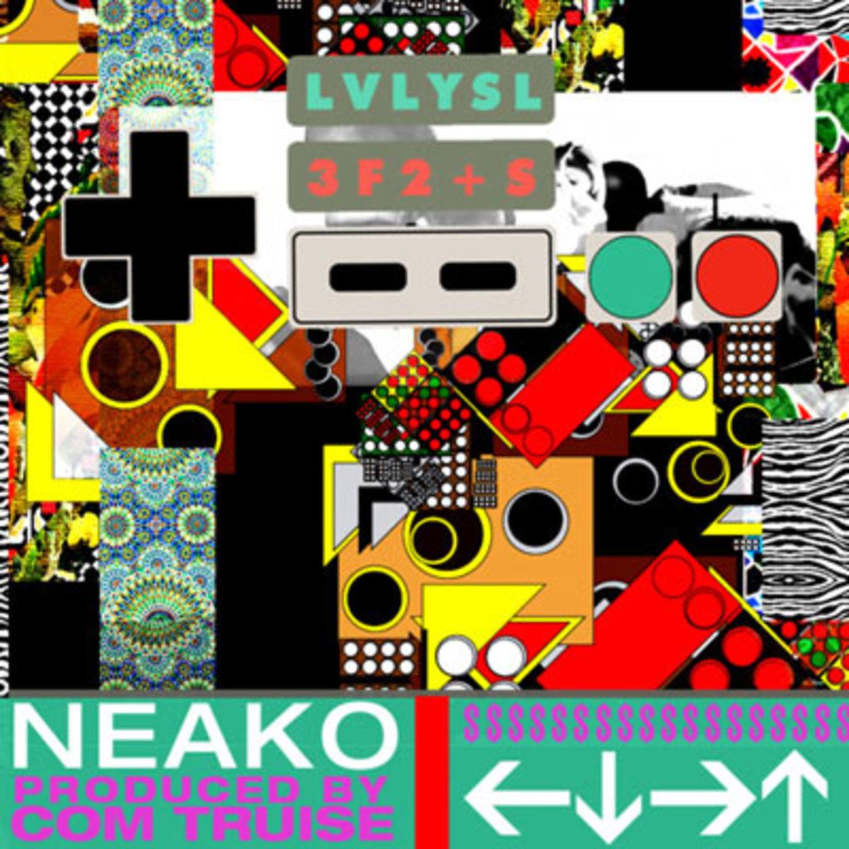 neako-leftdown.jpg