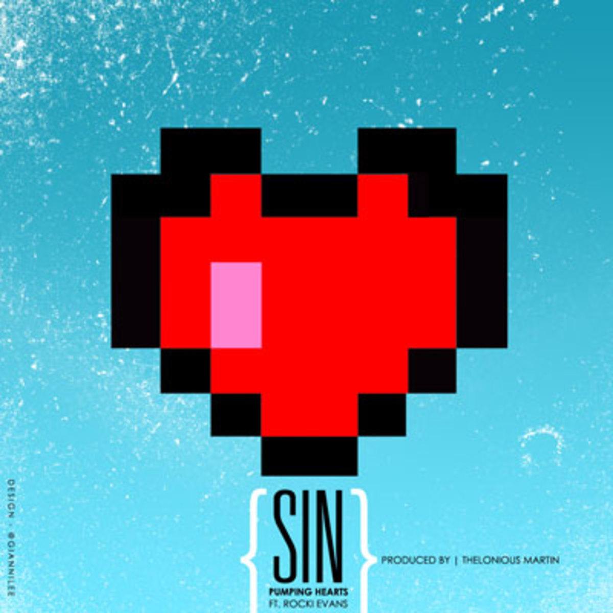 sin-pumpinghearts.jpg