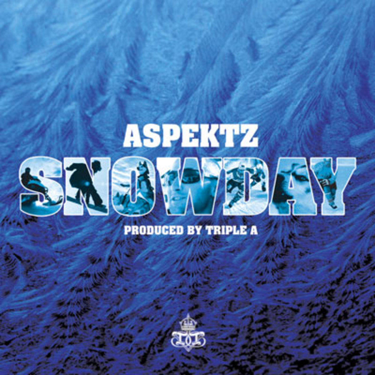 aspektz-snowday.jpg