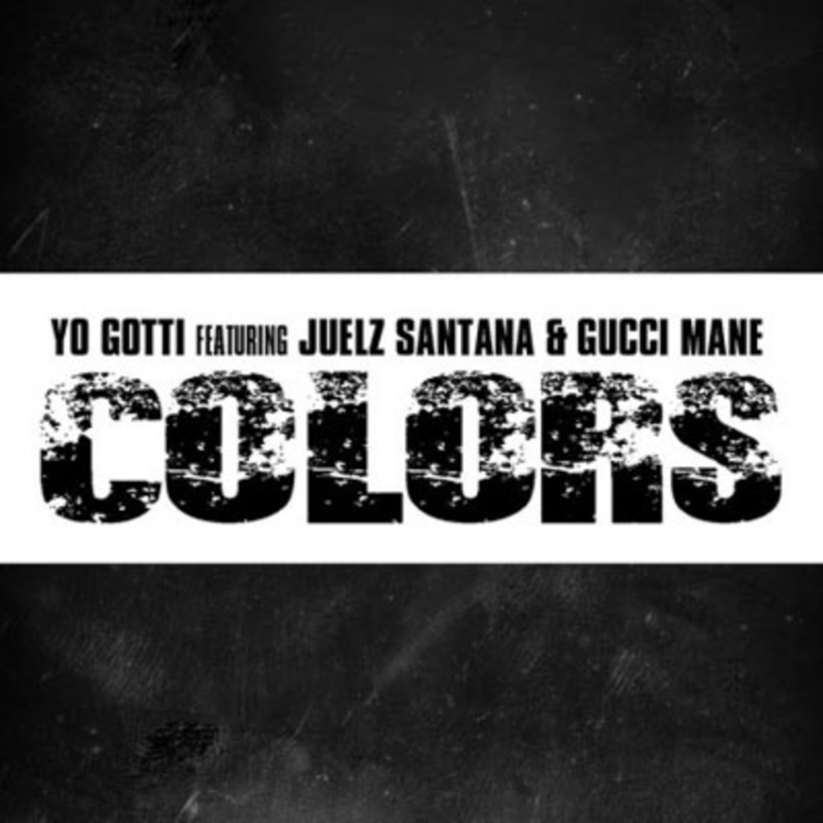 Image result for colors yo gotti