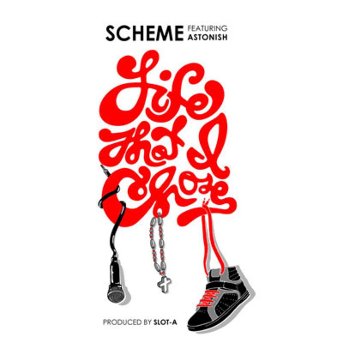 scheme-lifethati.jpg