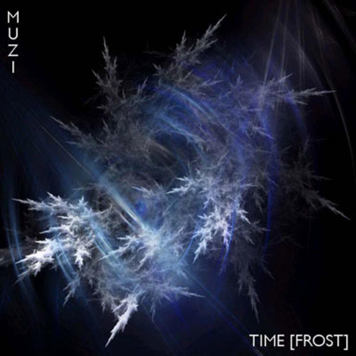 muzi-timefrost.jpg