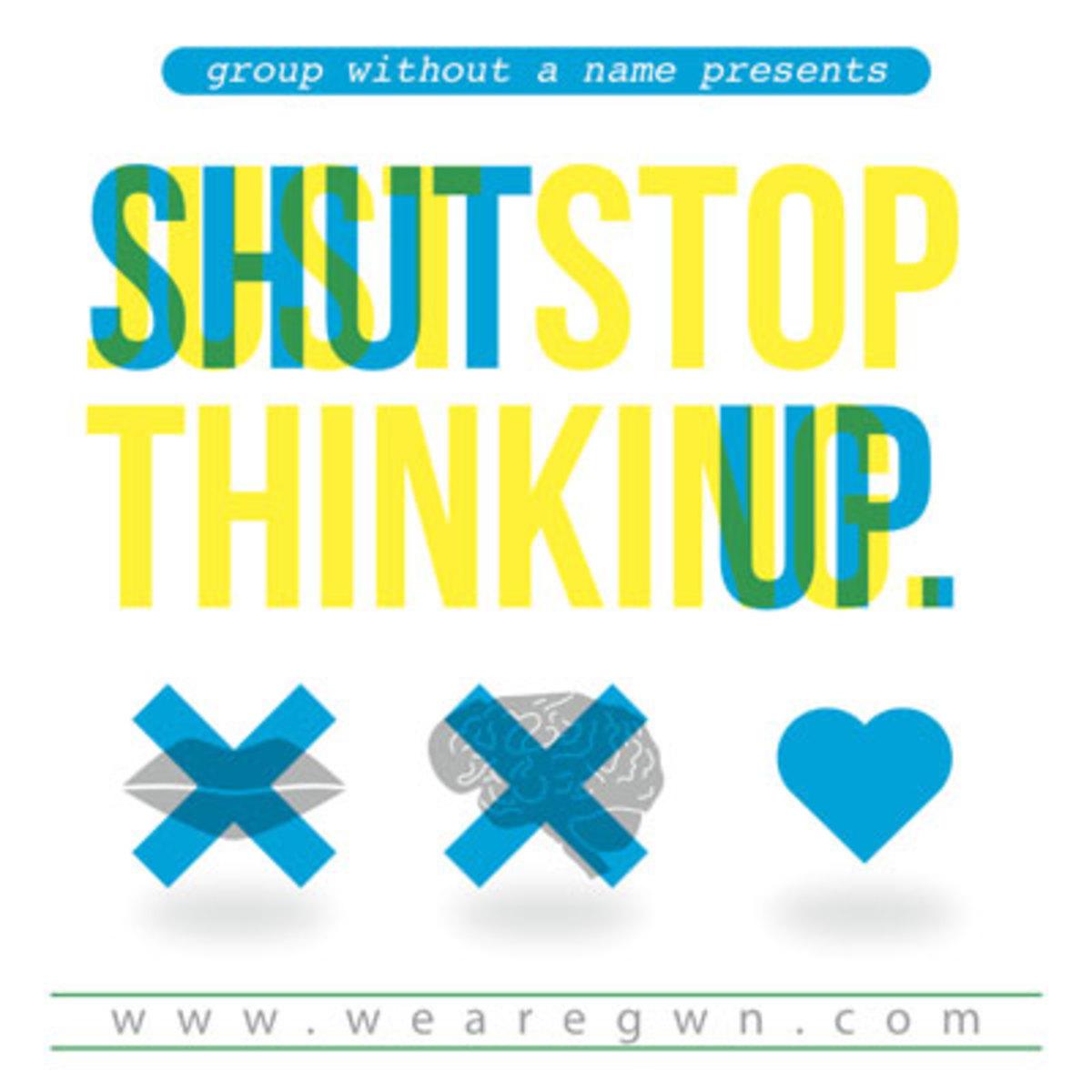 gwn-shutup.jpg