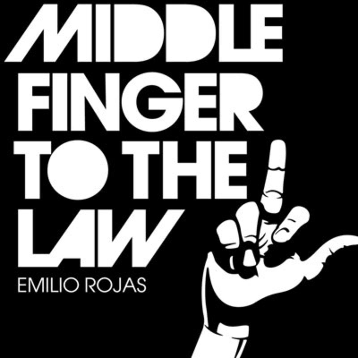 emiliorojas-middlefinger.jpg