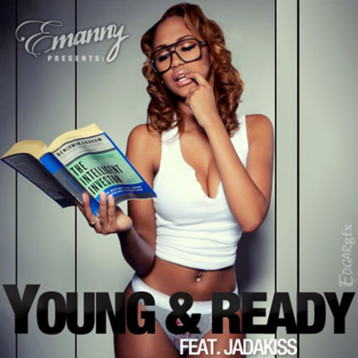 emanny-youngready.jpg