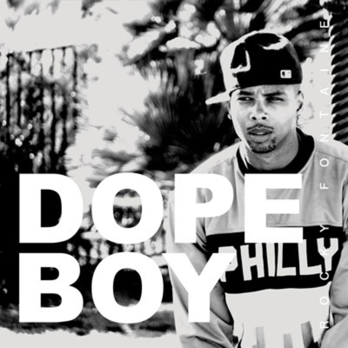 rockyfontaine-dopeboy.jpg