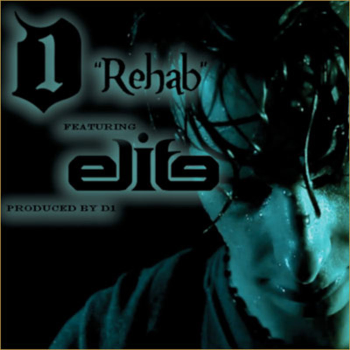 d1-rehab.jpg