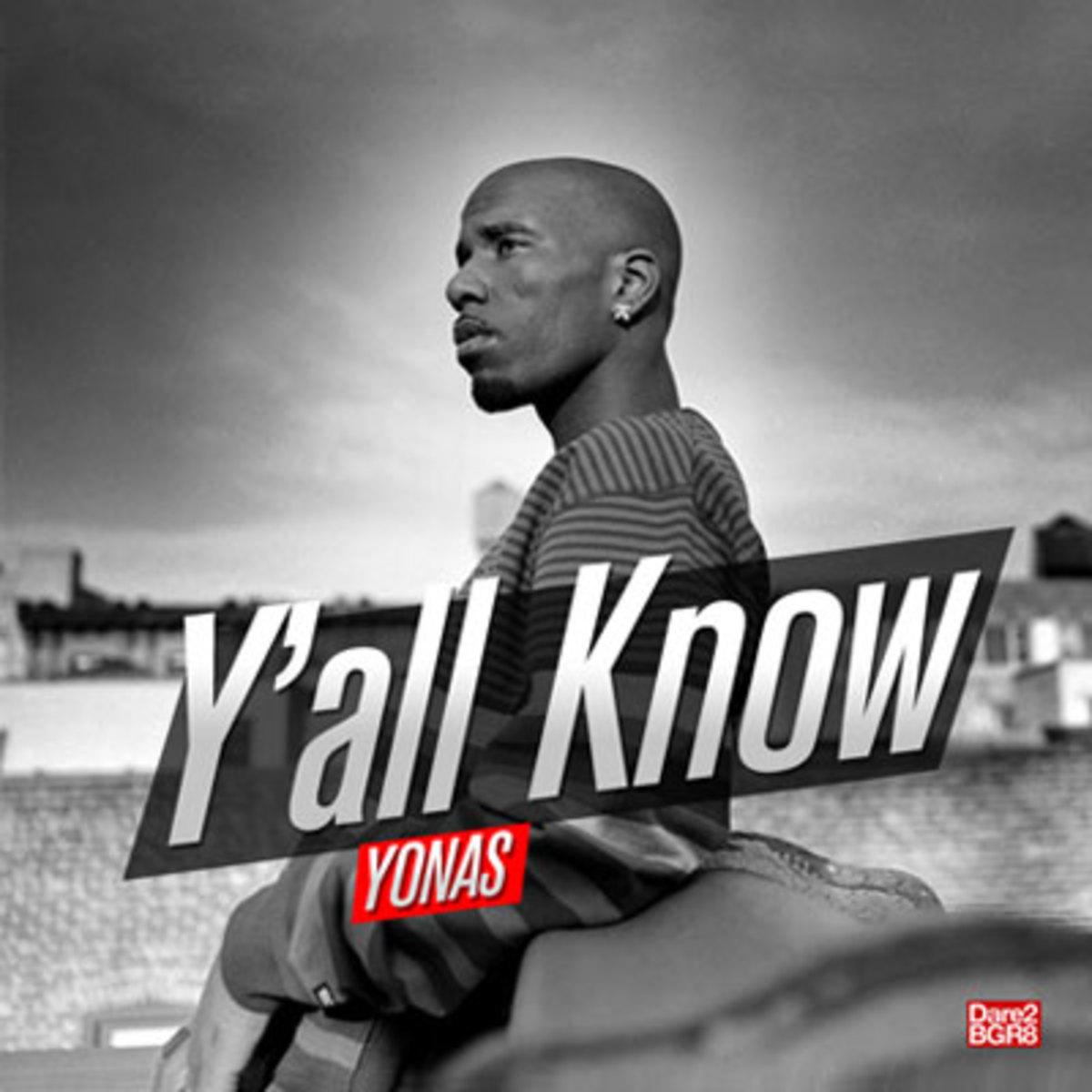 yonas-yallknow.jpg