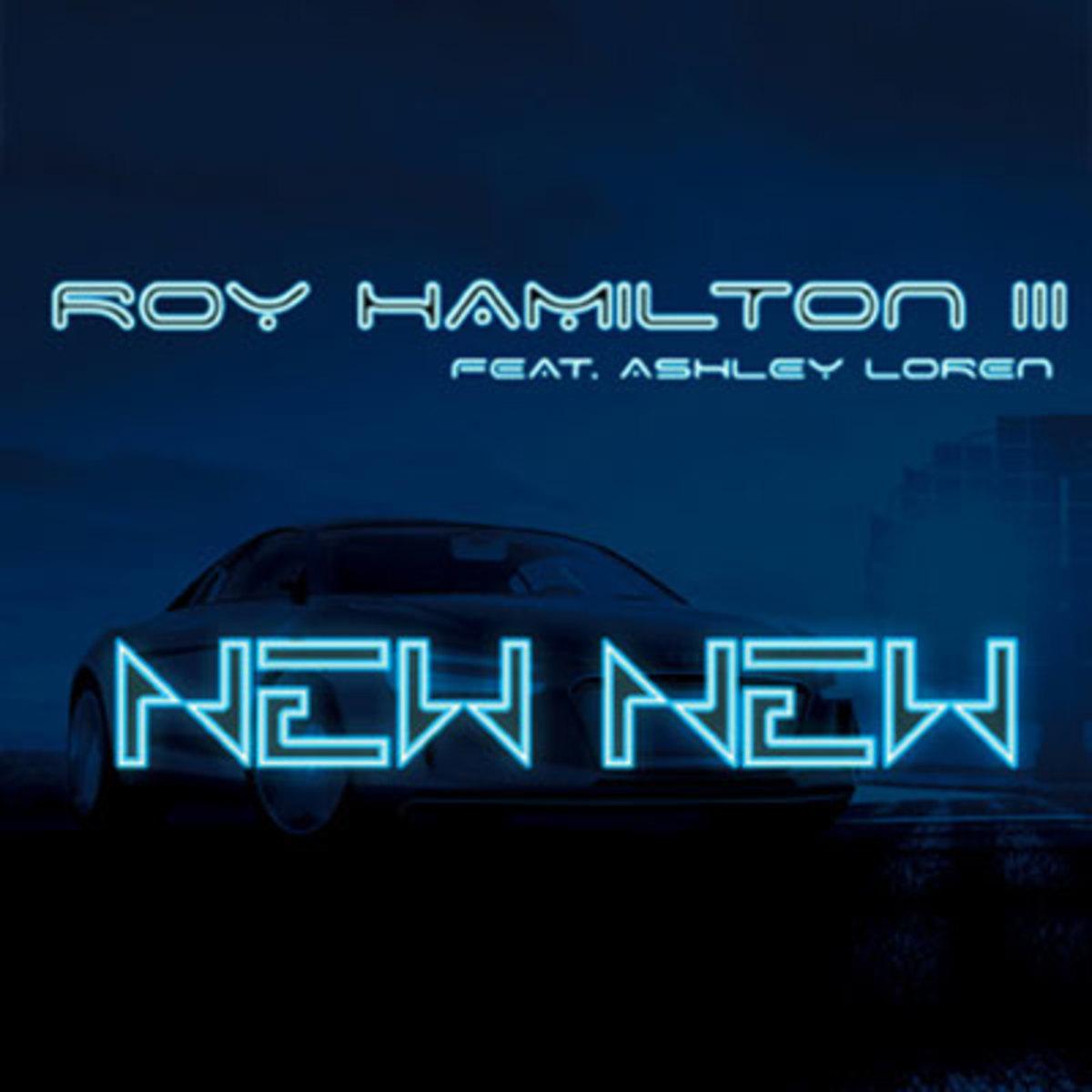 royhamilton-newnew.jpg