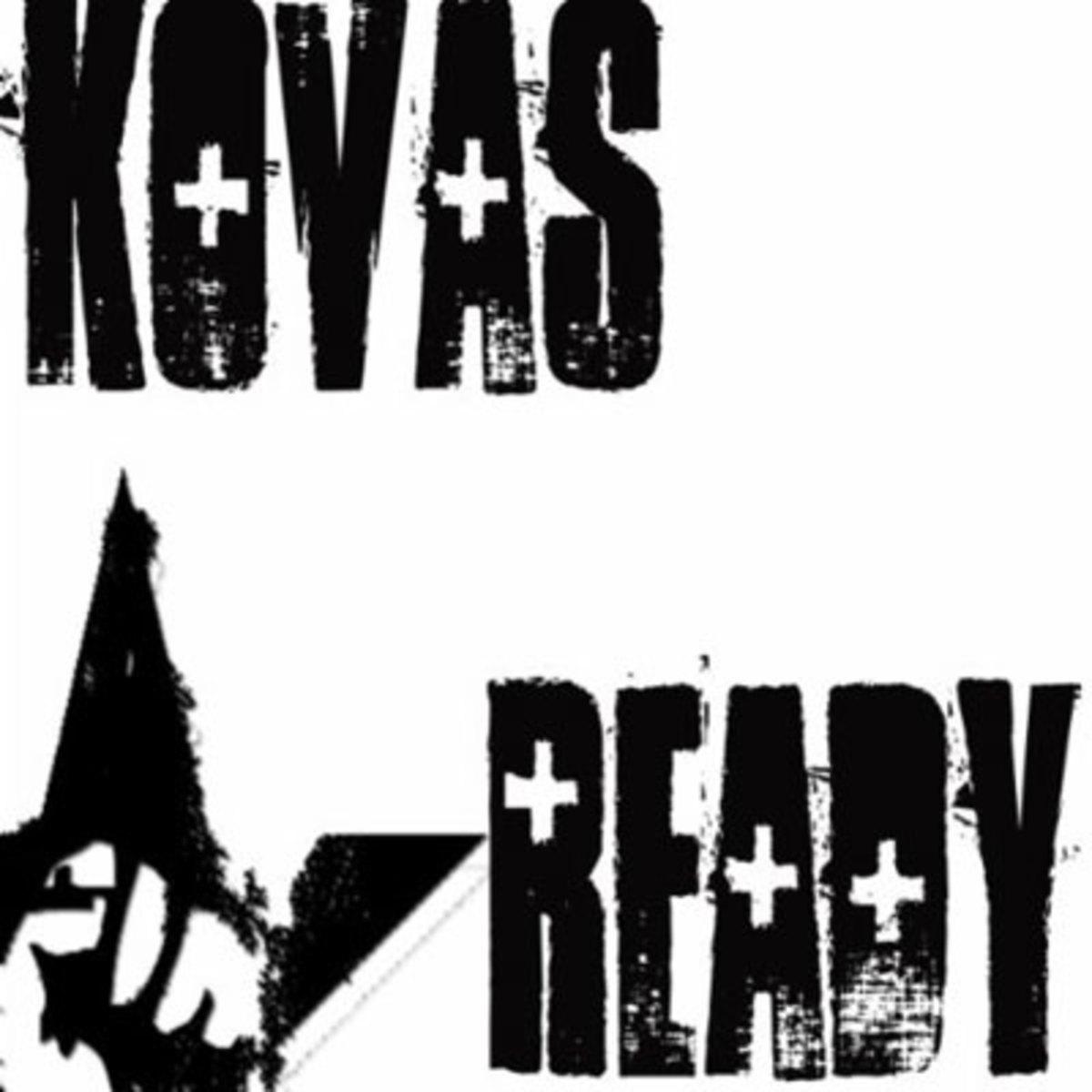 kovas-ready.jpg