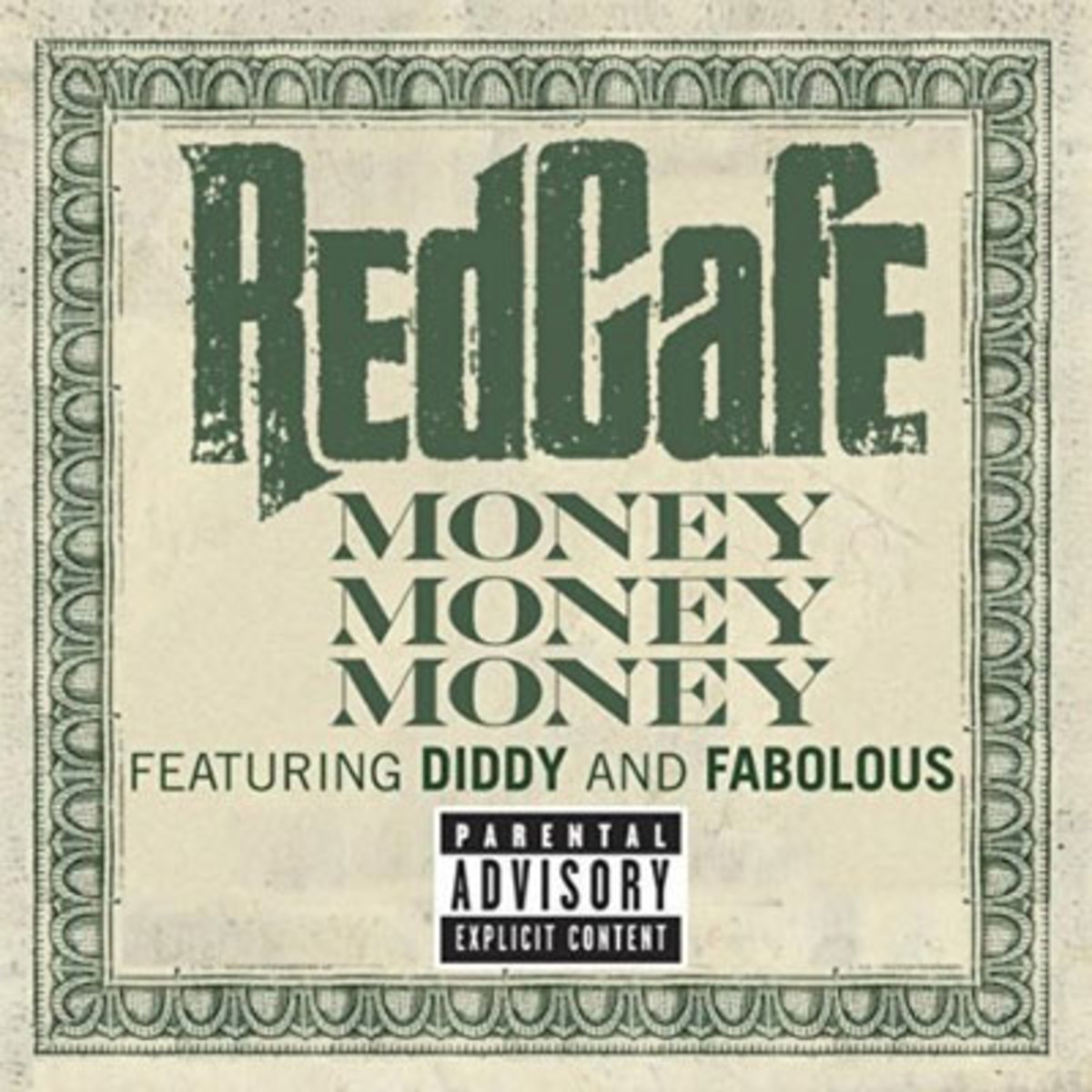 redcafe-moneymoneymoney.jpg