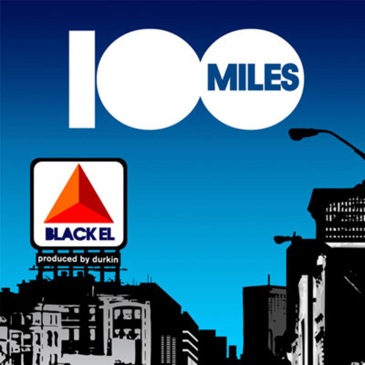 blackel-100miles.jpg