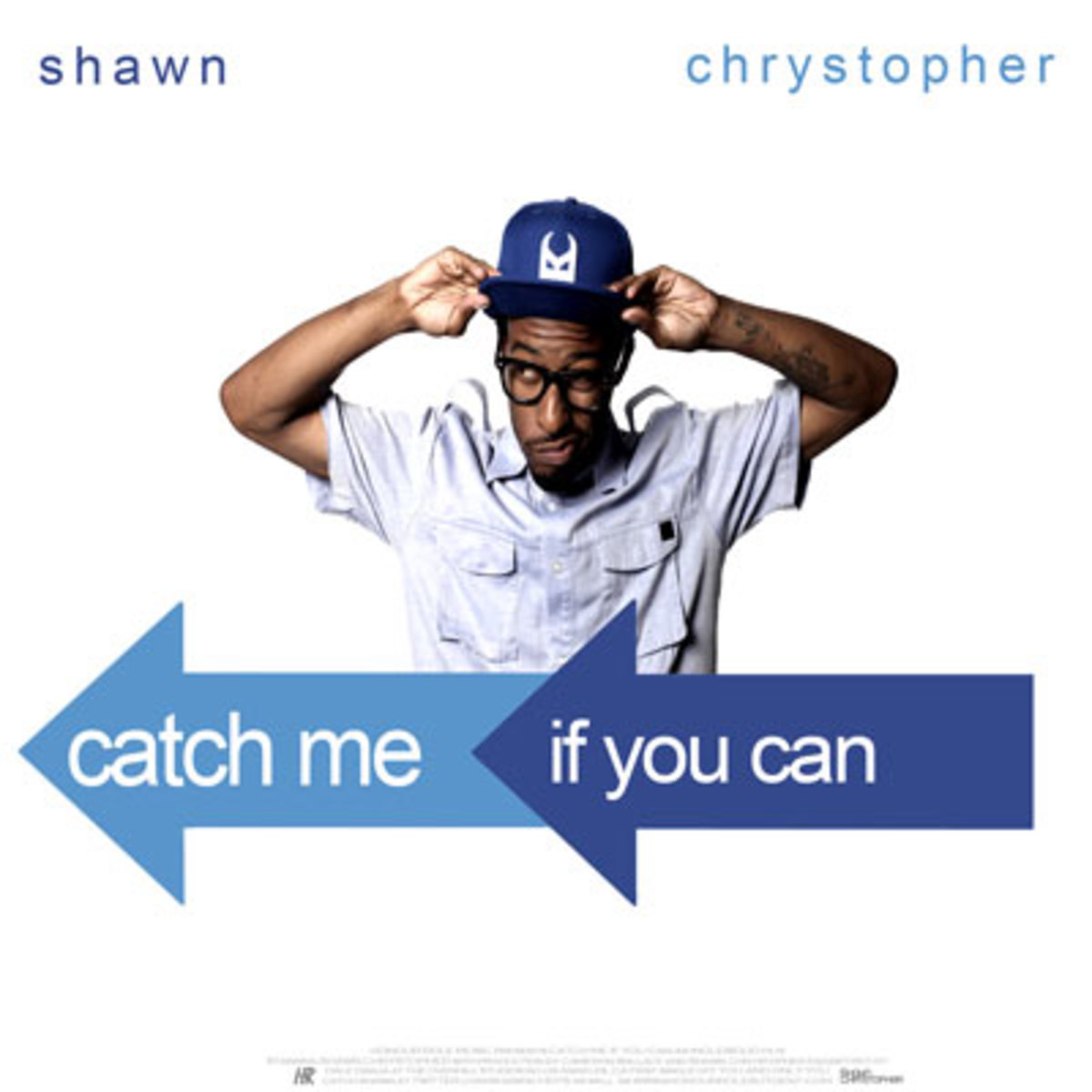 shawnchrys-catchmeifyoucan.jpg