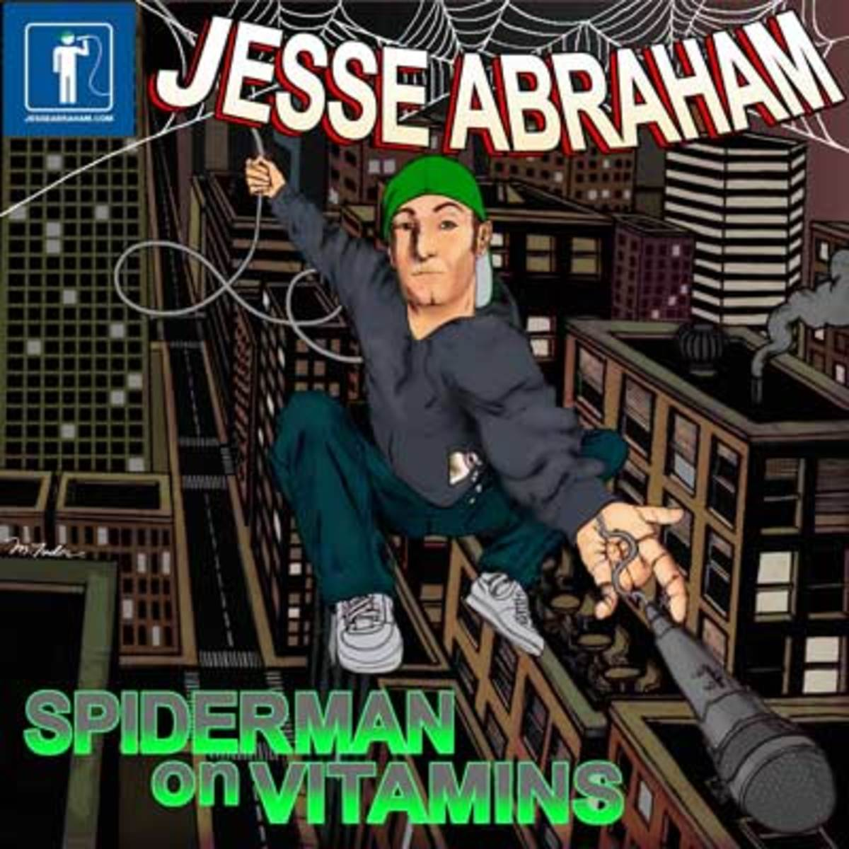 jesseabraham-spidermanonvitamins.jpg