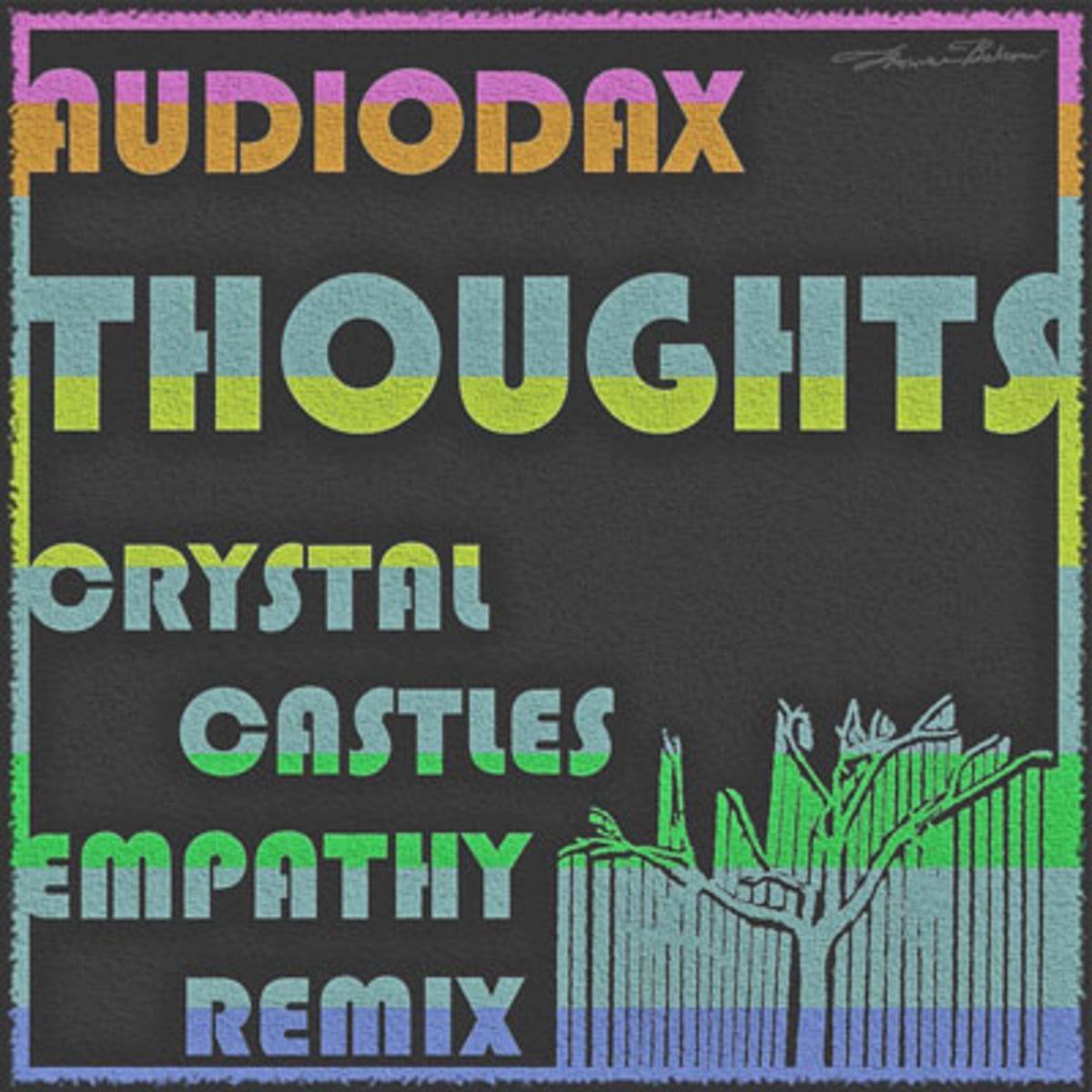 audiodax-thoughts.jpg