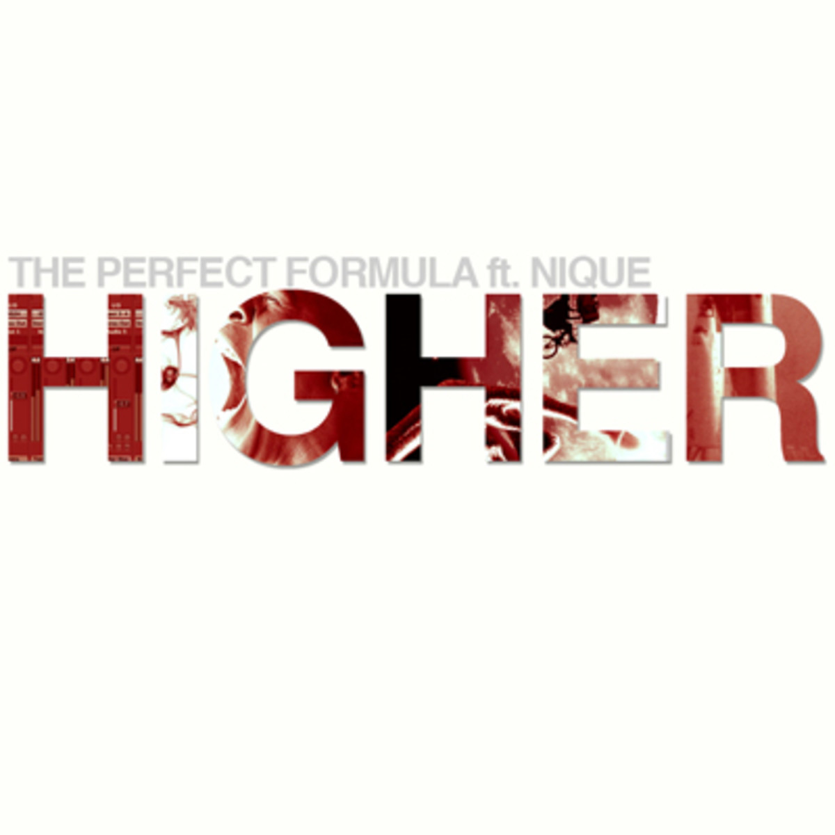 perfectformula-higher.jpg
