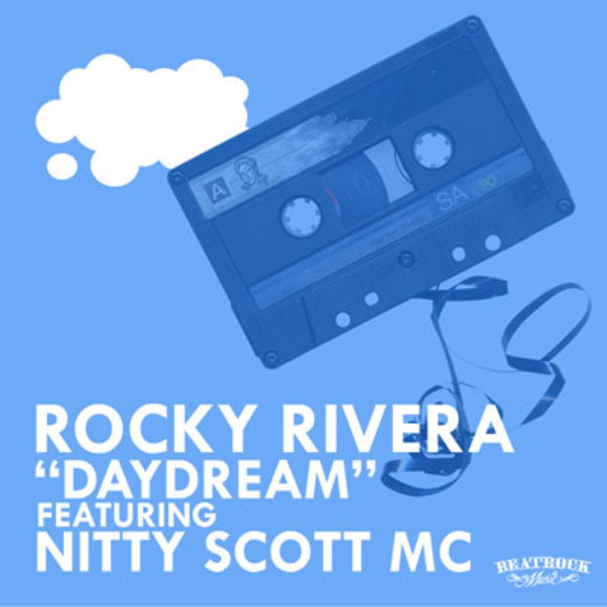 rockyrivera-daydream.jpg