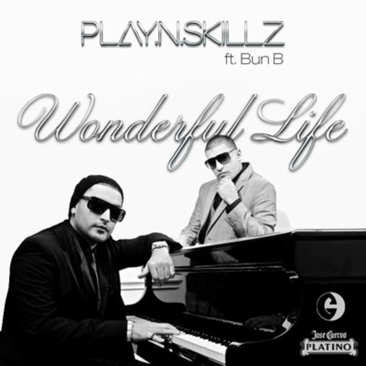 playnskillz-wonderfullife.jpg