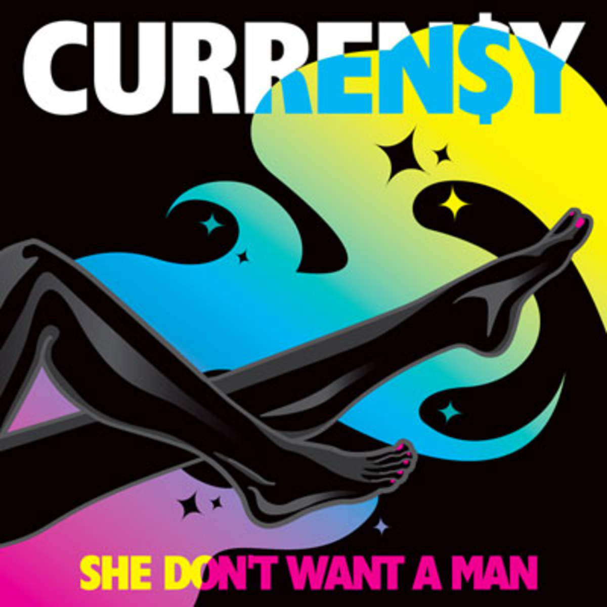 currensy-shedontwantaman.jpg