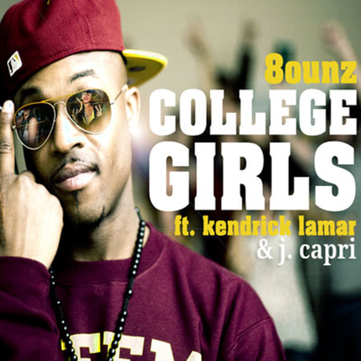 8ounz-collegegirlsrmx.jpg