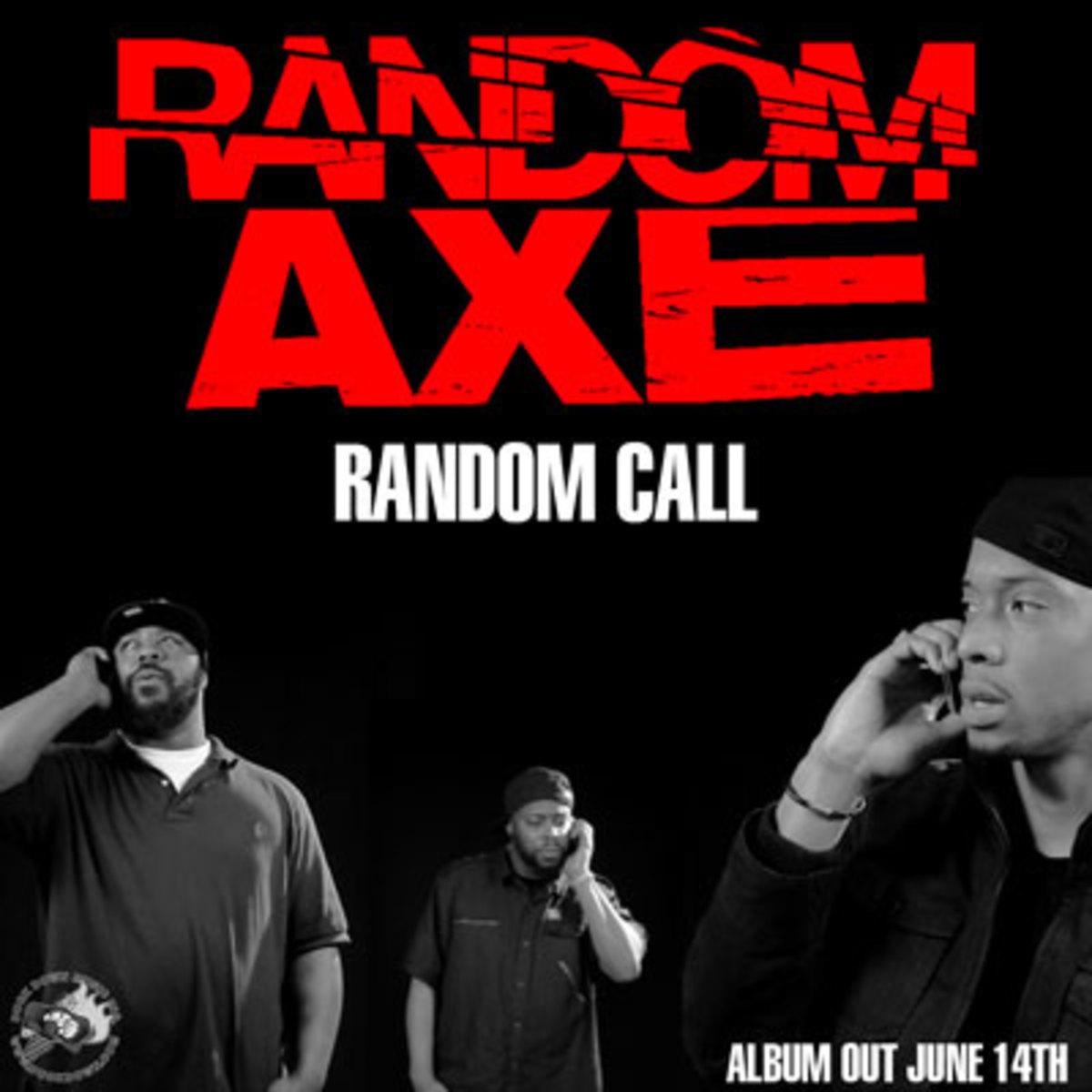 randomaxe-randomcall.jpg